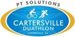 PT Solutions Duathlon